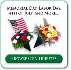 memorial-labor-4th-button2